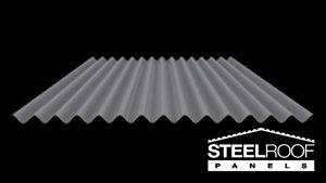 Wave Panels