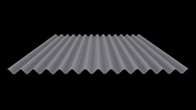 Future Rib Roof Panels