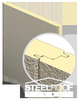 Granitstone Panels