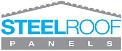 Steel Roof Panels
